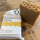 treestar Treestar Soap - Honey-FINAL SALE
