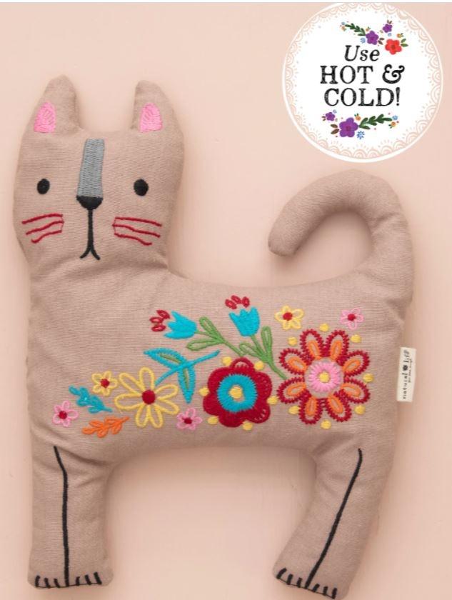Natural Life Cat Heating Pad