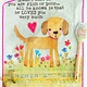 Natural Life Baking Gift Set- Dog