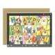 Yeppie Paper Dog Birthday Zoom