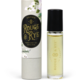 Rouge & Rye Agnes Perfume Oil-London Fog with Lavender