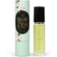 Rouge & Rye Matilda Perfume Oil-Lavender, Rosemary, YlangYlang, Citrus