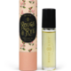 Rouge & Rye Ruby Perfume Oil-Raspberry, Rose and Peach