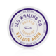 Old Whaling Company French Lavender Body Butter