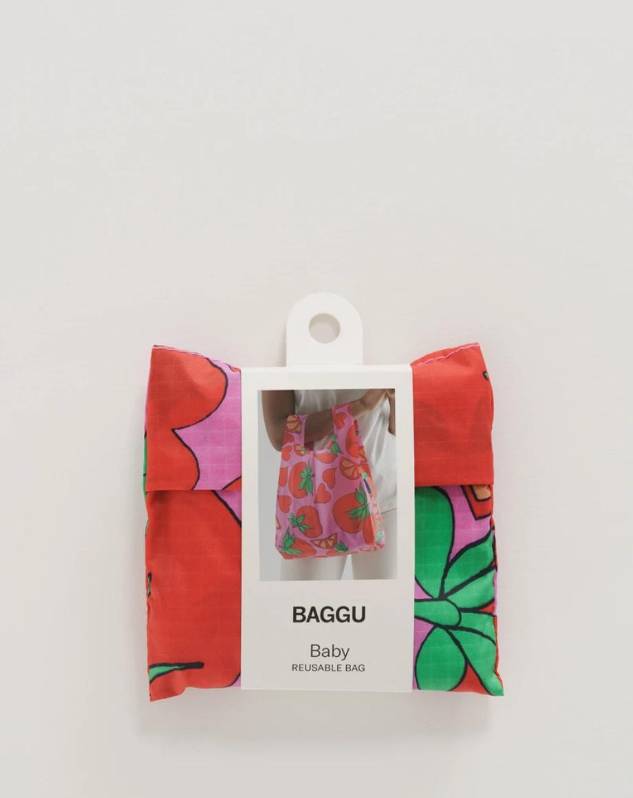 Baggu Baby Baggu-Tomatoes
