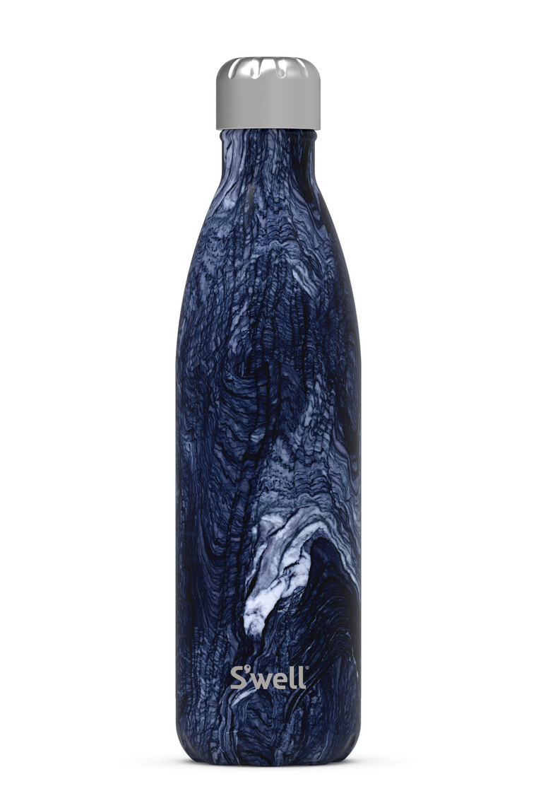 S'well S'well Azurite Marble - 25oz