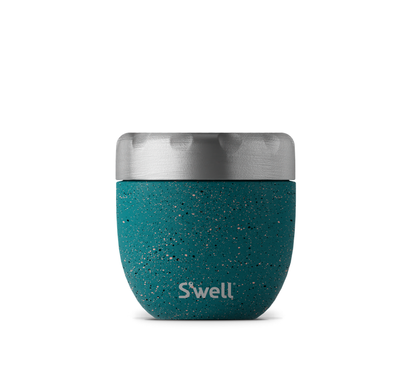 S'well S'well Eats Speckled Earth- 17oz