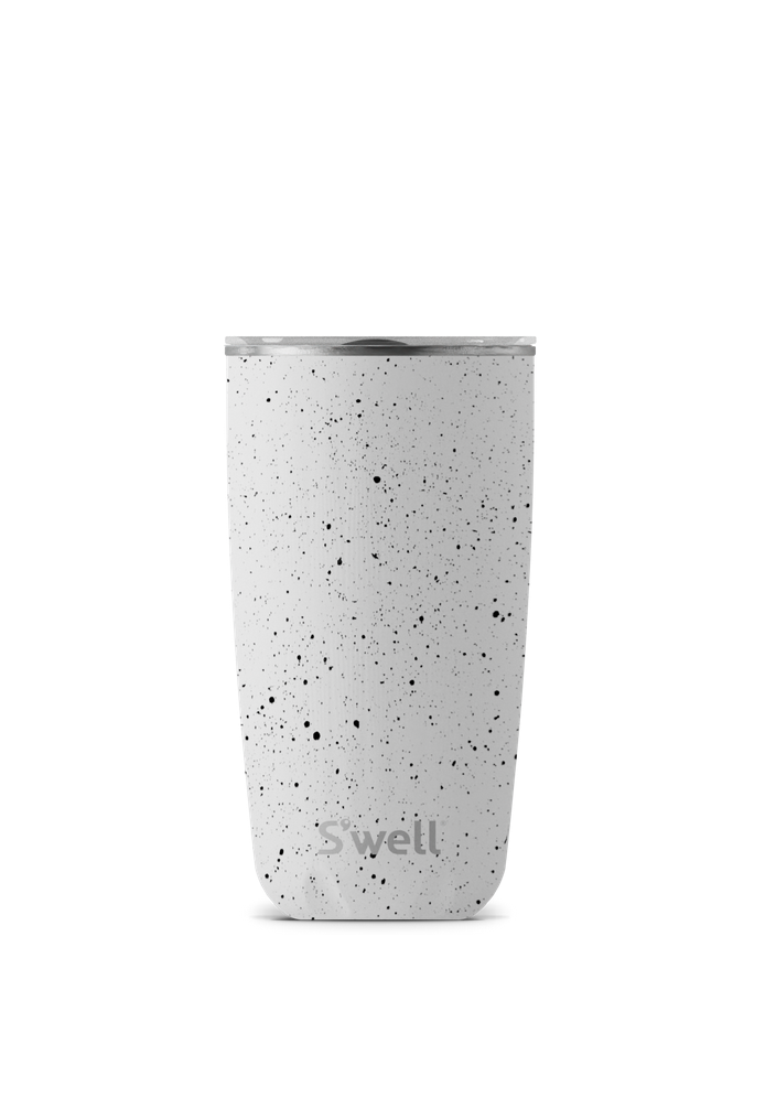 S'well S'well Speckled Moon Tumbler - 18oz