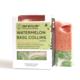 Soap Distillery Watermelon Basil Collins Soap Bar