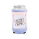 Talking Out of Turn Can Coolers with Pocket-So Many Feelings
