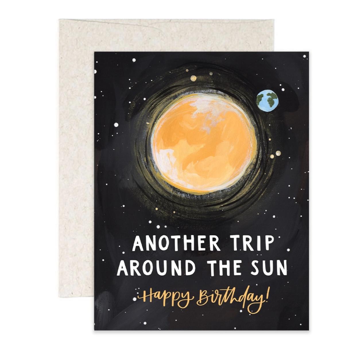 1canoe2 Birthday Sun