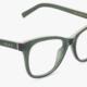 Diff Eyewear carina - sea grass bluelight