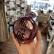 Rockaway Gypsea Flask-Ride or Die