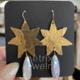 Metrix Jewelry Sylvie Earrings
