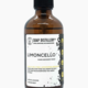 Soap Distillery Limoncello Hand and Body Wash