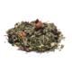Paper + Tea Sprite's Delight No. 717