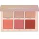 Kara Beauty Lighting Hour Blush Palette