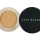 Kara Beauty Tan Eye Primer