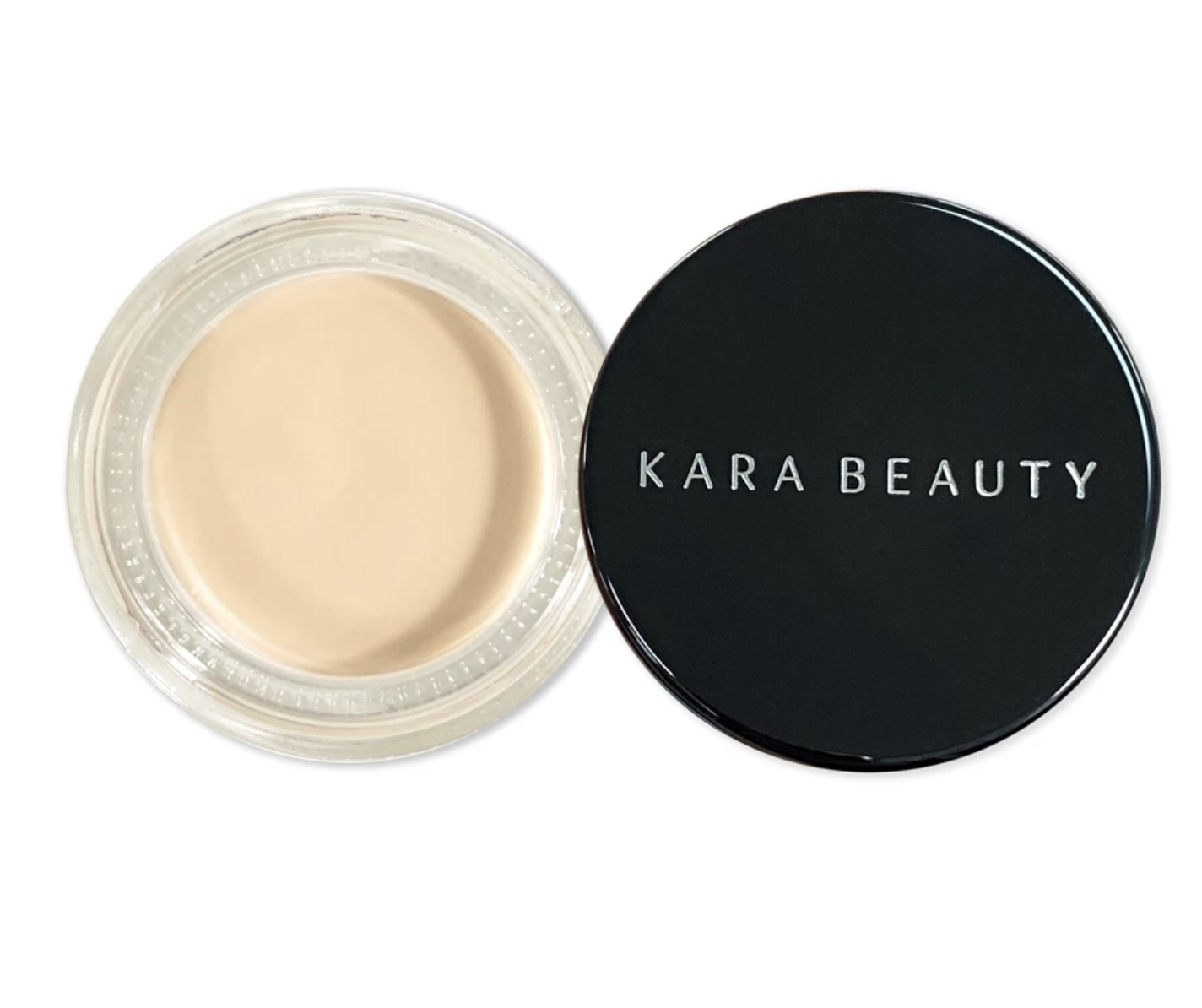 Kara Beauty NUDE Eye Primer