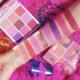 Kara Beauty Party Girl Shadow Palette