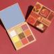 Kara Beauty Amore Shadow Palette