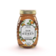 Astor Apiaries Orange Blossom Raw Honey 8oz