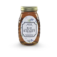 Astor Apiaries Blueberry Blossom Raw Honey 8oz