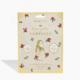 FaceTory Dream Garden Camellia Sheet Mask