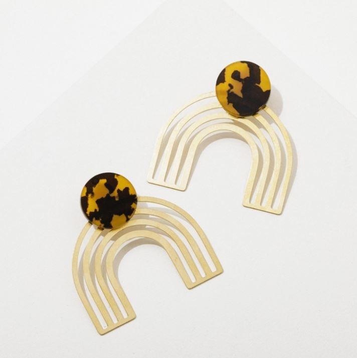 Larissa Loden Sethi Earrings