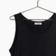 Mod Ref The Joyce Dress - BLACK