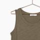 Mod Ref The Joyce Dress - OLIVE