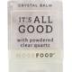 Mood Food It's All Good Crystal Balm