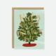Little Lovelies Studio Rockin' Around The Christmas Tree