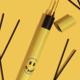 Kaleidadope Be Happy Incense