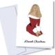 Kaleidadope Mariah Christmas