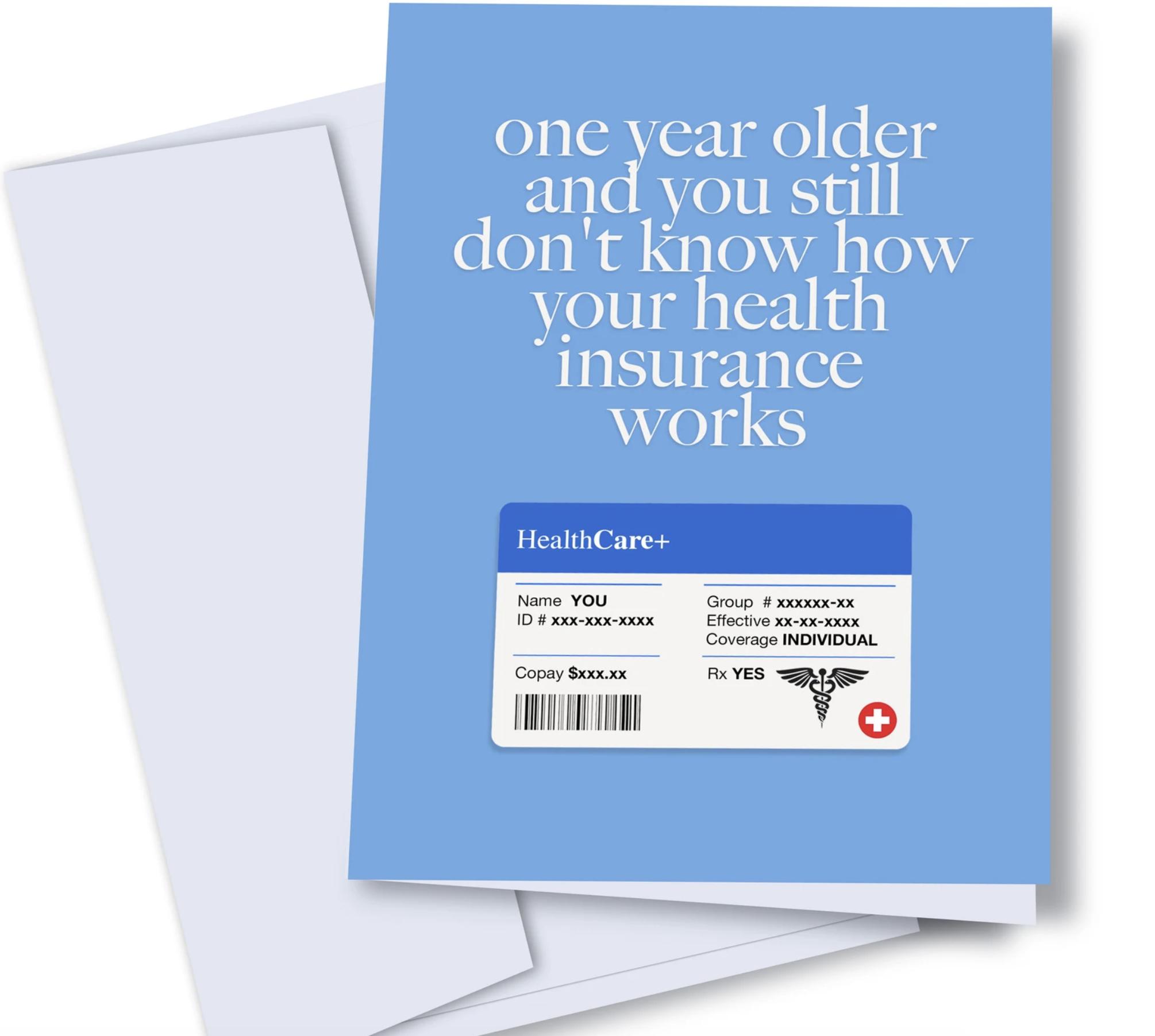 Kaleidadope Health Insurance
