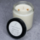Queer Candle Co Redwoods