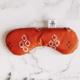 Payne & Comfort Socket Sack- Ikat Rust