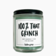 Brittany Paige 100% That Grinch Candle