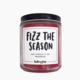 Brittany Paige Fizz The Season Candle