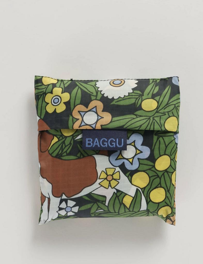 Baggu Standard Baggu-Chamomile Terrier