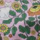 Baggu Standard Baggu-Daisy Cat