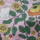Baggu Baby Baggu-Daisy Cat