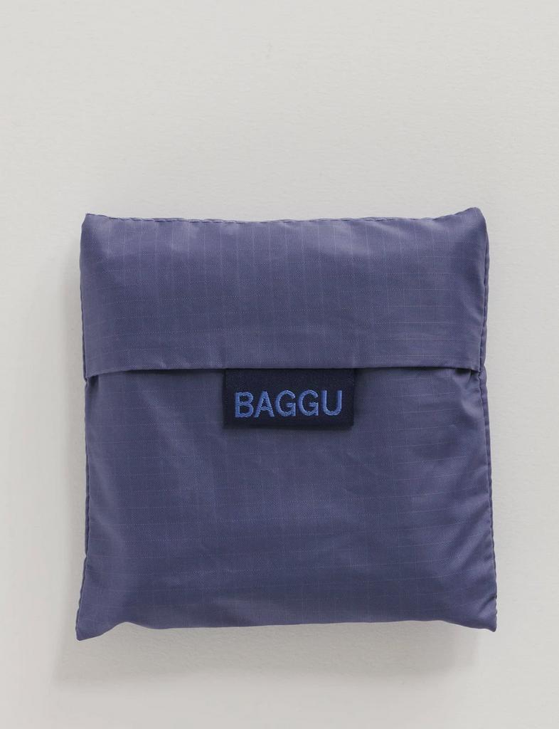 Baggu Standard Baggu-Ink