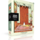 New York Puzzle Company Dog Behind the Door Puzzle