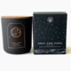 Good & Well Supply Dark Sky Park Collection - Great Sand Dunes