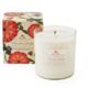 Soap & Paper Factory Pumpkin Chiffon Single-Wick Soy Candle