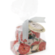 Soap & Paper Factory Pumpkin Chiffon Tin Candle & Soap Gift Set