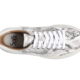 Sofft Shoe Company Parkyn-White/Natural