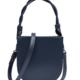 Pixie Mood Tinsley Bag- Denim